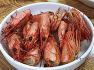 녹번동 해물탕 맛집/은평해물탕 해물찜 스트레스까지 싹 날려