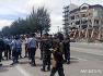 """필리핀 남부서 또 규모 5.6 지진..""""쓰나미 발생 안해"""""""