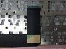 키보드 Apple 맥북 A1398 UK블랙 Keyboard (엔터키기역자)