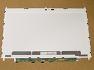 F2133WH4-LUCOM Xnote P33 F2133WH4-A20QB0A F2133WH4-A20QB1-A Folio13