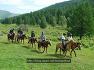 몽골여행 몽골승마투어 대표여행사