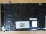 키보드 HP 4320S 4420S(영문블랙) AESX6U00110 V112746BS1-US 605055-001 599573-001 한글스티커포함