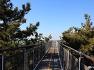 서천 가볼만한곳 장항 바다와 하늘 위를 걷는 스카이워크 기벌포 해전 전망대