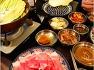 한탄강 트레킹 & 인사동 맛집