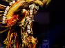 인디안전통공연,native American traditional performance,인디언네이션,경제교류의밤