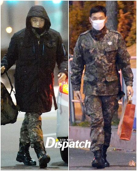 How did Kim Tae Hee and Rain fall in love? | allkpop.com
