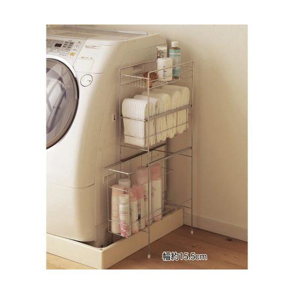세탁실 선반, 주방 정리, 식기 건조대 ..수납용품 아이디어예요 ^^