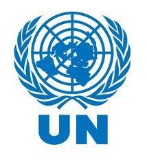 U.N.: U.S. Broke International Law by Eliminating Soleimani 1849214F502B544F07D5B1