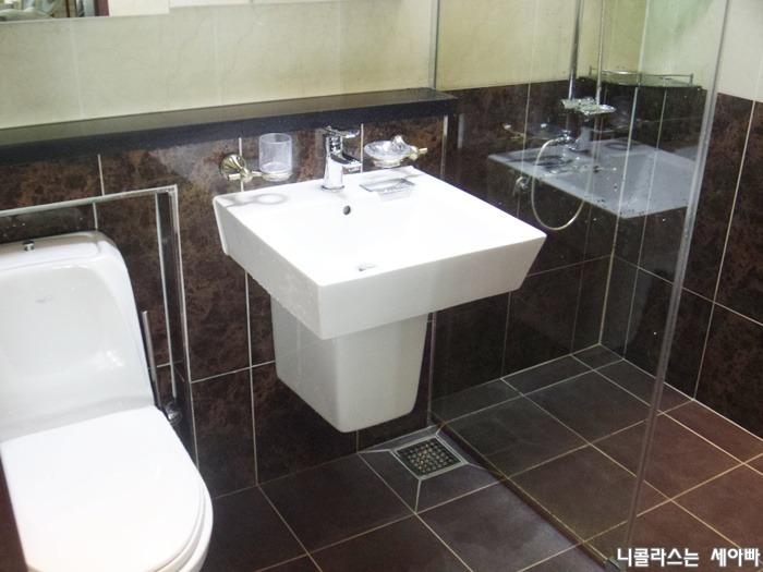 [욕실리모델링] 나만의 욕실을 직접 디자인해서 욕실리모델링 ...