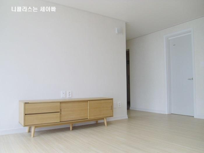 [아파트 리모델링] 24평 아파트 인테리어 공사 비용 살펴보기