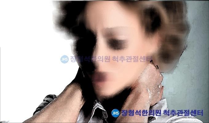 [턱관절장애] 턱관절장애 원인과 증상, 치료법