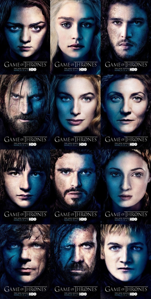 game of thrones s03e06 720p immerse