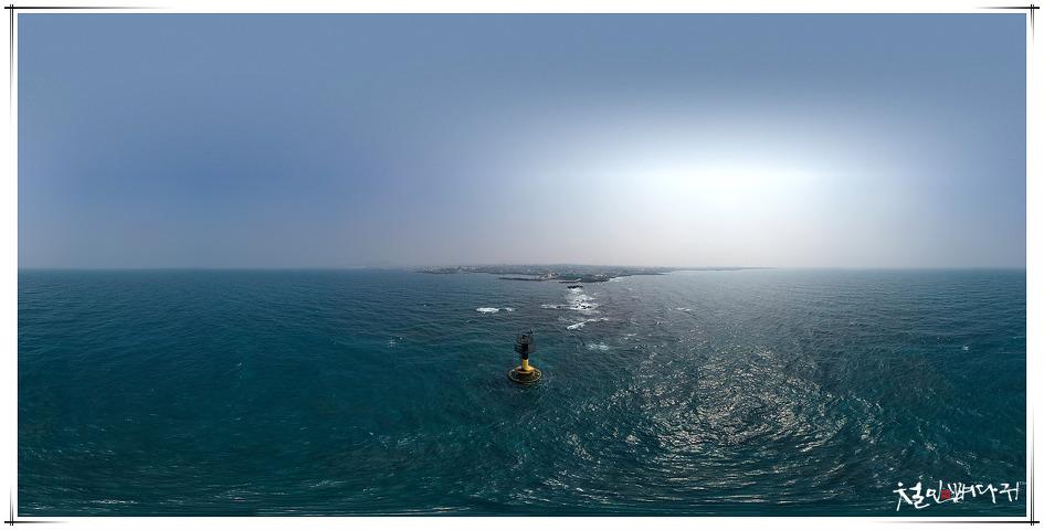 한림해안도로.귀덕해안 360 VR 파노라마(MAVIC2PRO.제주도)