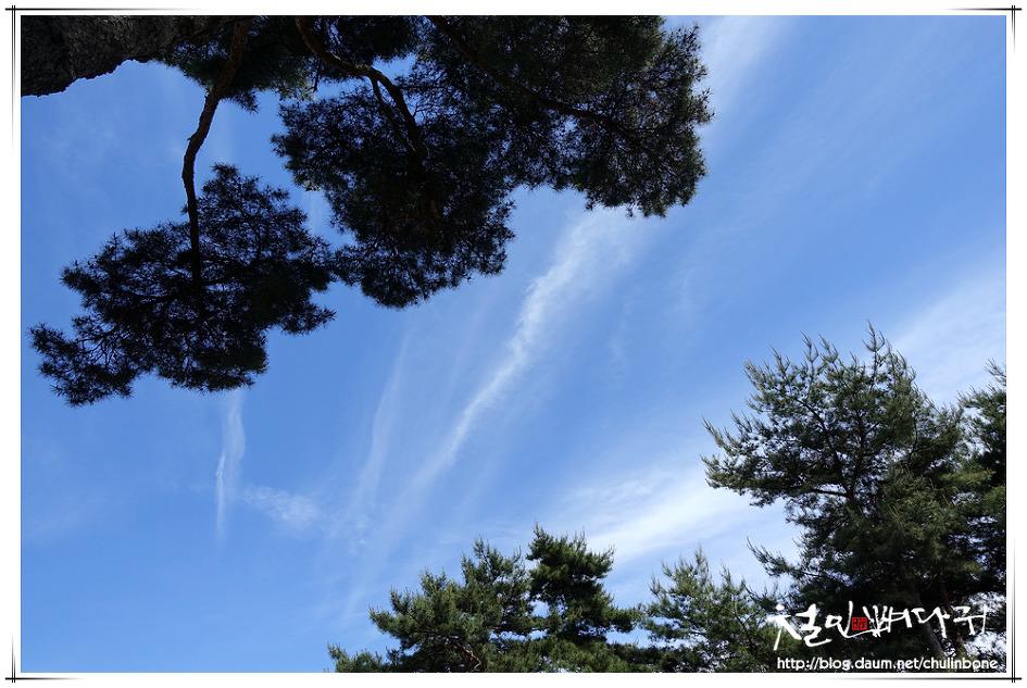 [▶] 칠갑산천문대 드론촬영(MAVIC2PRO.충남.청양.칠갑산)