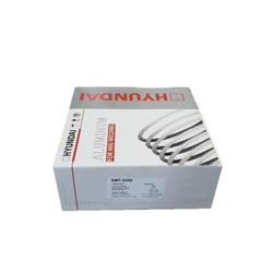 알루미늄(미그) MIG5356-1.2mm 현대 제조업체의 용접봉/MIG/TIG 가격비교 및 판매정보 소개