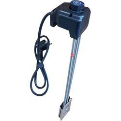 전기온수기 WAT-220A(2KW) 250mm 지와트 제조업체의 난방기기/이동형온수기 가격비교 및 판매정보 소개