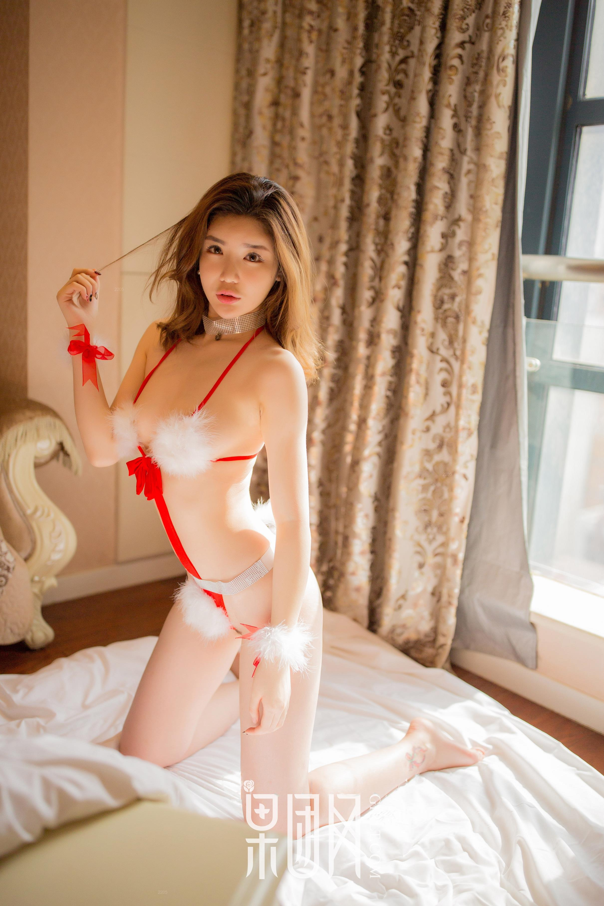 hot lingerie curved Chinese